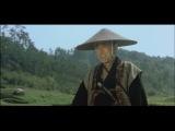 Миямото Мусаси 2: Битва на холмах Ханнядзака (1962)