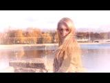 Мисс ГумФак 2012 (вице-мисс Петько Ангелина)